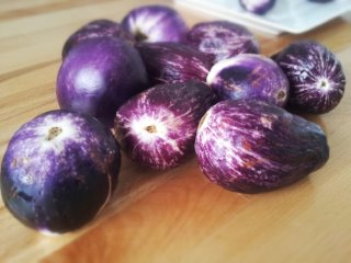 eggplant 320