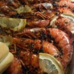 enzos shrimp (3)