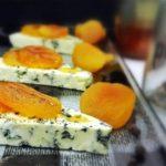 buonissima cucina gorgonzola