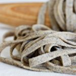 pizzocheri-pasta-buckwheat