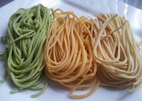 arugula-sweet-potato-italiano