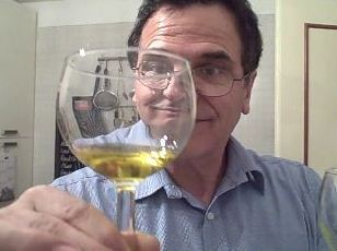 enzos-oil-glass