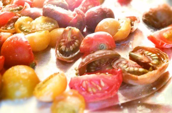 oven-dry-cherry-tomatoes-5
