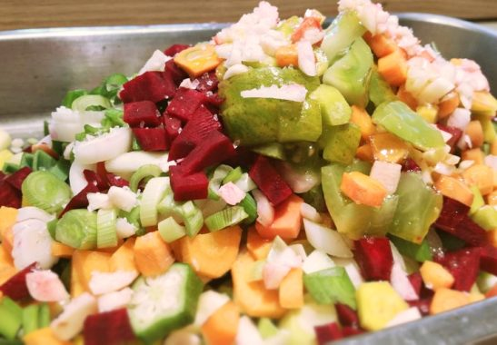 chopped-mixed-vegetables