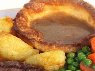 yorkshire_pudding_320
